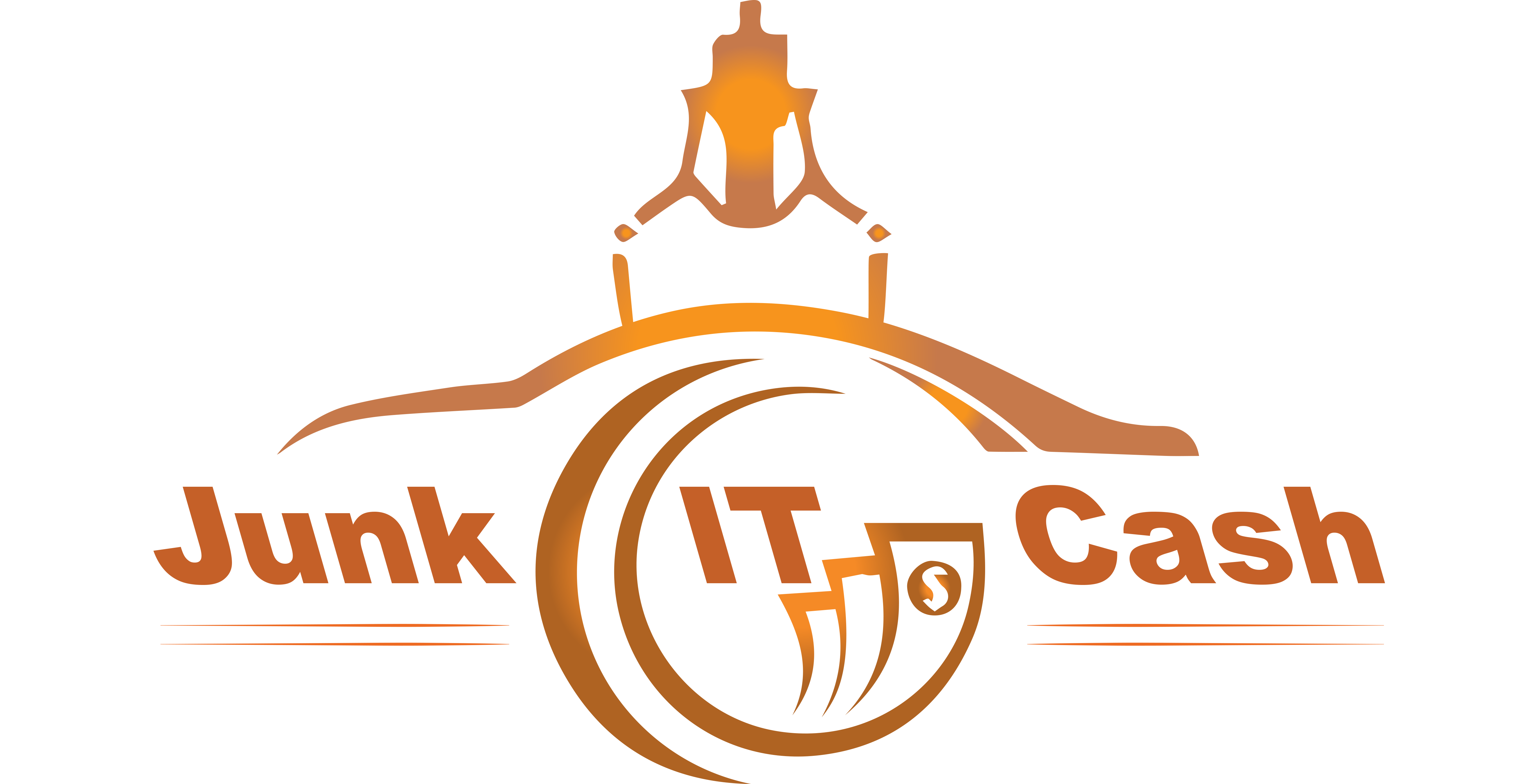 Junk IT Cash: Cash Your Junk Car, Emergency Towing, and Auto Repair